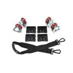 Peli 0350-341-000E case accessory