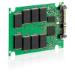 HP 120GB SATA