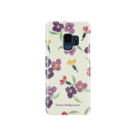 "ViewQwest Emma Bridgewater mobile phone case 14.7 cm (5.8"") Cover Multicolor"