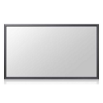 "Samsung CY-TE75ECD touch screen overlay 190.5 cm (75"") Multi-touch"