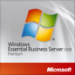 Microsoft Windows Essential Business Server Premium 2008, OEM, 20 User, EN