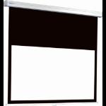 Projecta ProCinema CSR 153 x 200