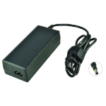 2-Power AC Adapter 19.5V 65W inc. mains cable power adapter/inverter