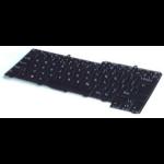 Origin Storage Laptop Keyboard