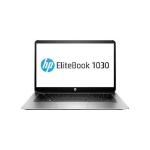 """HP EliteBook 1030 G1 - Core m7 6Y75 / 1.2 GHz - Win 10 Pro 64-bit - 16 GB RAM - 512 GB SSD - 13.3"""" IPS"""