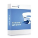F-SECURE Internet Security 2014, 1 year, 1PC 1year(s)