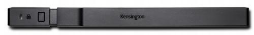 Kensington K64821WW cable lock Black 1.8 m