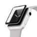 Belkin F8W837VF Watch Series 1 Clear screen protector screen protector