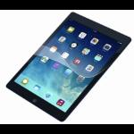 Targus DreamVu iPad Pro, Air & Air 2 1pc(s)