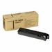 KYOCERA Toner Kit TK-500K Black