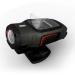 Garmin 010-11921-16 screen protector Camera 3 pc(s)