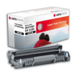 AgfaPhoto APTBDR3100E 25000pages Black printer drum
