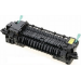 Samsung JC91-00978A Fuser kit