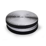 Black Box FT9225-BK-10H cable tie