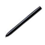 Wacom UP-610-88A-1 stylus pen Black
