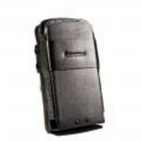 Intermec Belt Holster mobile phone case Black