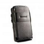 Intermec Belt Holster Black