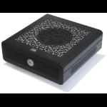 Barco XMS-110 server 8 GB Desktop 92 W