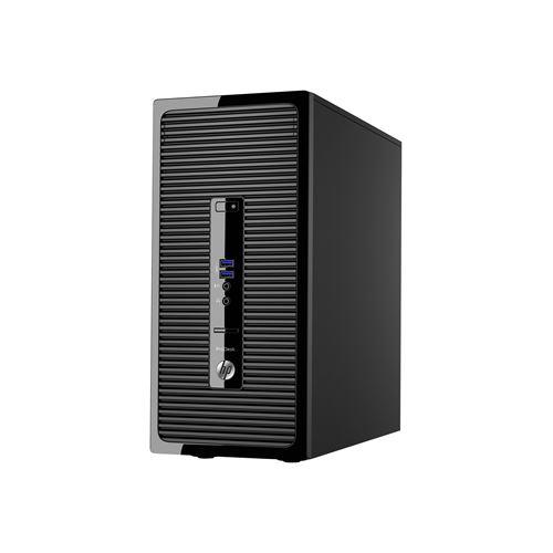 HP 400 MT CI5 6500
