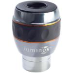 Celestron Luminos 23 mm eyepiece Telescope 2 cm Beige,Black,Orange,Silver