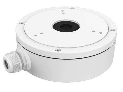 Hikvision Digital Technology DS-1280ZJ-M Housing & mount