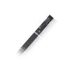 Aten PE7214G Blue power distribution unit PDU