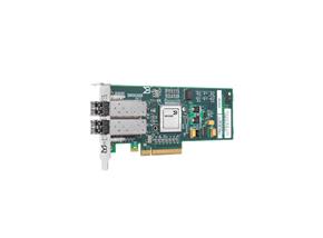 QLogic Brocade 825 Ethernet 8000 Mbit/s Internal