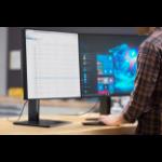 HP ZCentral Connect 2020 E-LTU