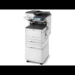 OKI MC853dnct 1200 x 600DPI LED A3 23ppm Black,White multifunctional