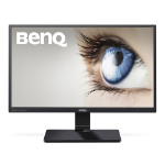 "Benq GW2470ML pantalla para PC 60,5 cm (23.8"") Full HD LED Plana Negro"