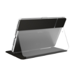 "Speck Balance FOLIO CLEAR 25.9 cm (10.2"") Black,Transparent 133537-7578"