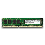 Apacer DDR3-1333 1GB SO-DIMM memory module 1333 MHz