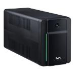 APC Easy UPS Line-Interactive 2.2 kVA 1200 W