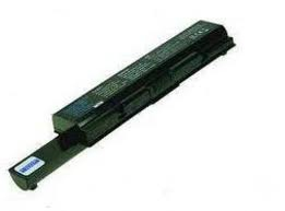 2-Power CBI2062B Lithium-Ion (Li-Ion) 6600mAh 10.8V rechargeable battery