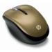 HP LP336AA mice