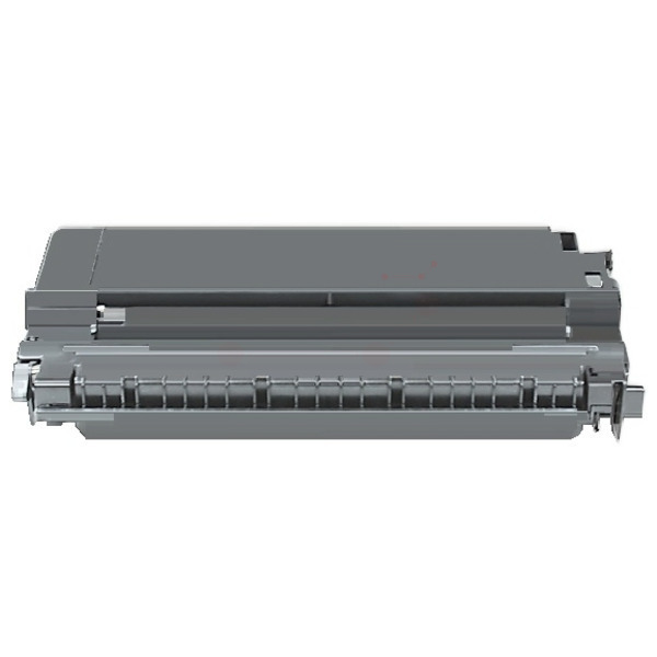 Dataproducts 521193E compatible Toner black, 4K pages, 778gr (replaces Canon E30)