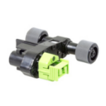 Lexmark 40X8443 Multifunctional Roller