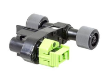 Lexmark 40X8443 printer/scanner spare part Roller Multifunctional