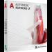 Autodesk AutoCAD LT 2021 Base 1 licencia(s) Renovación Plurilingüe 1 año(s)