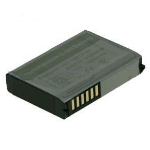 2-Power PDA0041A rechargeable battery