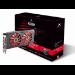 XFX RX-570P8DFD6 graphics card Radeon RX 570 8 GB GDDR5