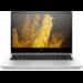"HP EliteBook 1040 G4 Silver Notebook 35.6 cm (14"") 1920 x 1080 pixels Touchscreen 2.70 GHz 7th gen Intel® Core™ i7 i7-7500U"