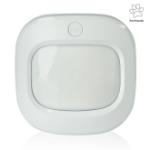Yale AC-PETPIR motion detector Passive infrared (PIR) sensor Wireless Wall White