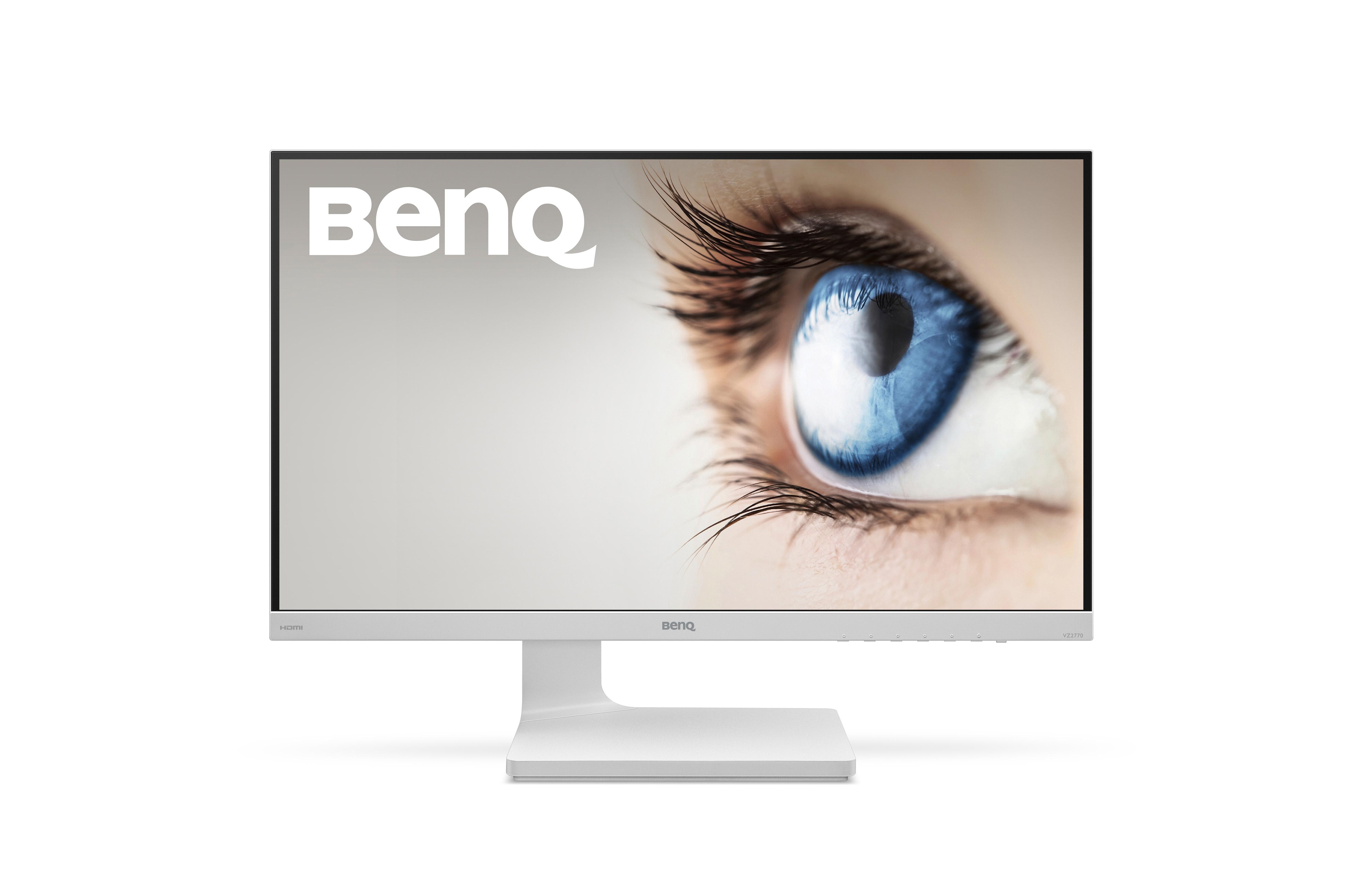 """Benq VZ2770H 27"""" Full HD White"""