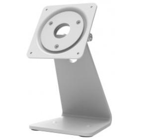 Maclocks 303W Indoor Passive holder White holder