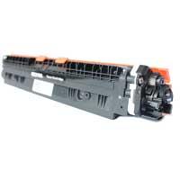 Remanufactured HP CE310A (126A) Black Toner Cartridge