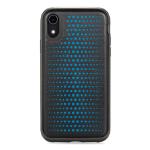 Rocstor CS0138-XR mobile phone case Cover Blue