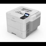 Ricoh SP 5300DN laser printer 1200 x 1200 DPI A4