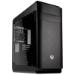 BitFenix Shogun WINDOW BLK Midi-Tower Black computer case