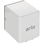 Arlo VMA4410 rechargeable battery 3660 mAh